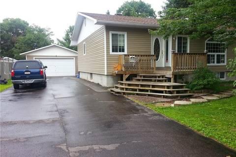 House for sale at 33 East St Petawawa Ontario - MLS: 1147173