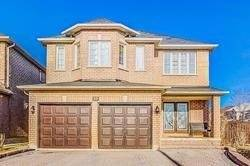 House for sale at 33 Eastvale Dr Markham Ontario - MLS: N4422718