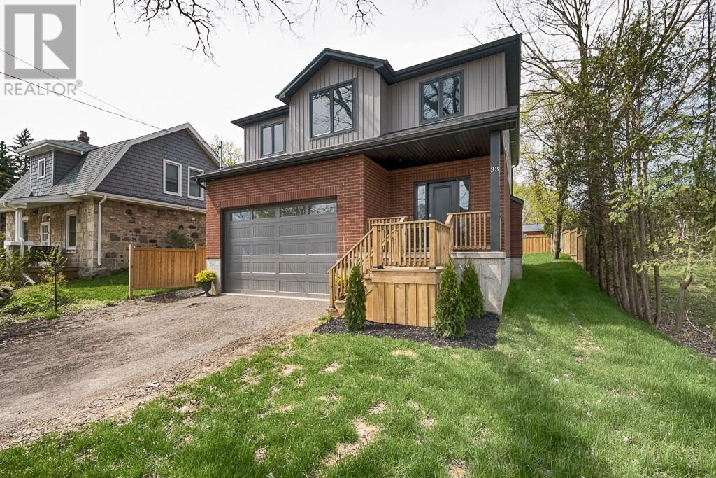 Removed: 33 Edinburgh Road South, Guelph, ON - Removed on 2019-05-24 23:15:16