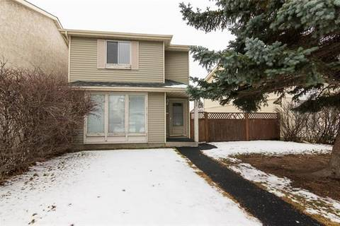 House for sale at 33 Erin Woods Pl Southeast Calgary Alberta - MLS: C4275627