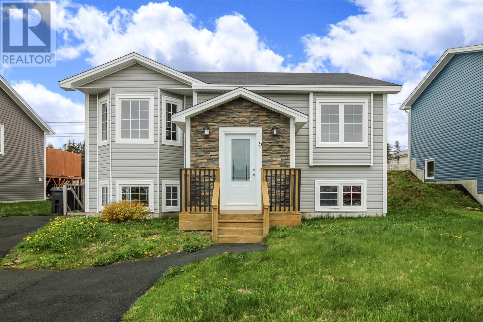 Removed: 33 Finlaystone Drive, Mount Pearl, NL - Removed on 2019-06-27 05:33:11