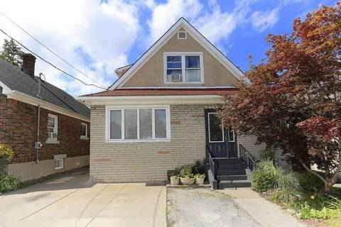 33 Fitzgerald Street, St. Catharines   Image 2