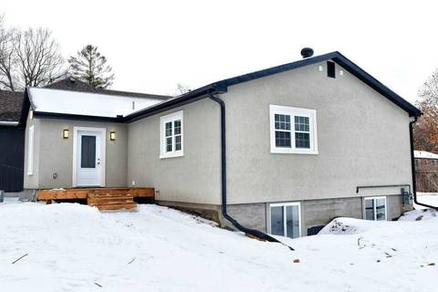 House for sale at 33 Frank St Wasaga Beach Ontario - MLS: S4688469
