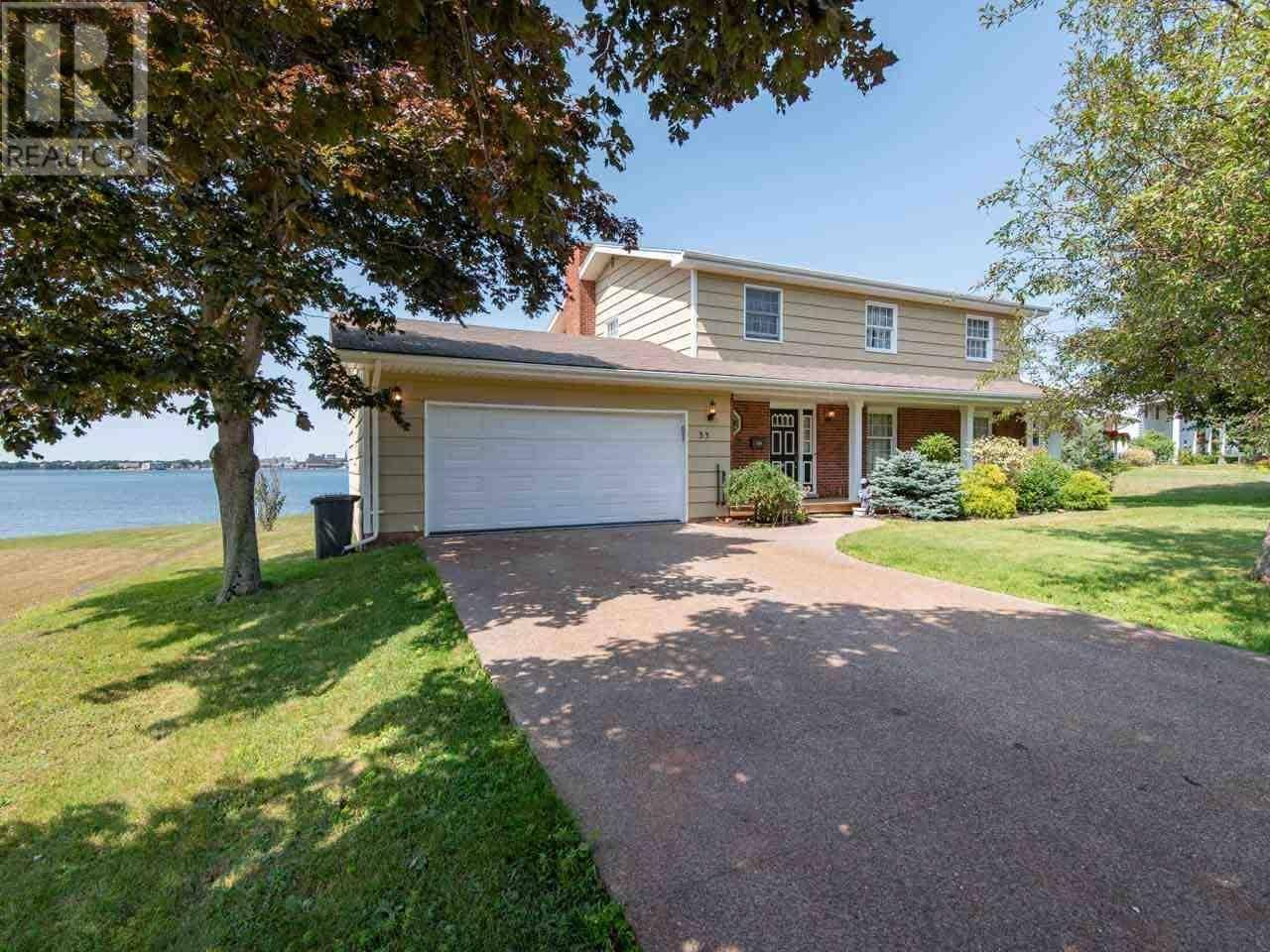 House for sale at 33 Glencove Dr Stratford Prince Edward Island - MLS: 201908589