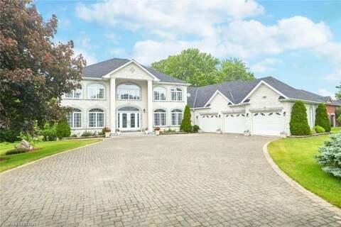 House for sale at 33 Glenhuron Dr Springwater Ontario - MLS: 30811221