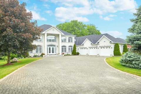 House for sale at 33 Glenhuron Dr Springwater Ontario - MLS: S4789496