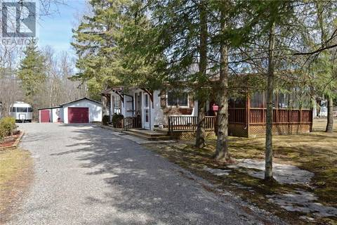 Residential property for sale at 33 Glenway Dr Kawartha Lakes Ontario - MLS: 188336