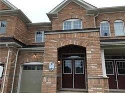 Townhouse for rent at 33 Gower Dr Aurora Ontario - MLS: N4522419