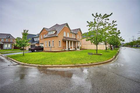 33 Grainger Crescent, Ajax | Image 1