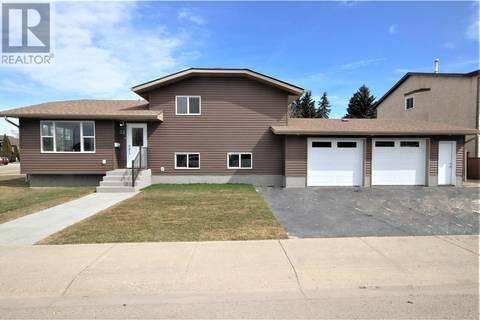 House for sale at 33 Grimson St Red Deer Alberta - MLS: ca0164103