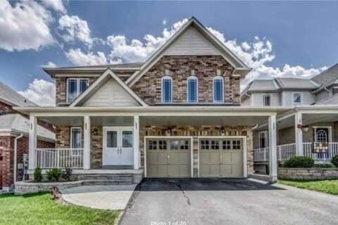 House for sale at 33 Ian Dr Georgina Ontario - MLS: N4845170