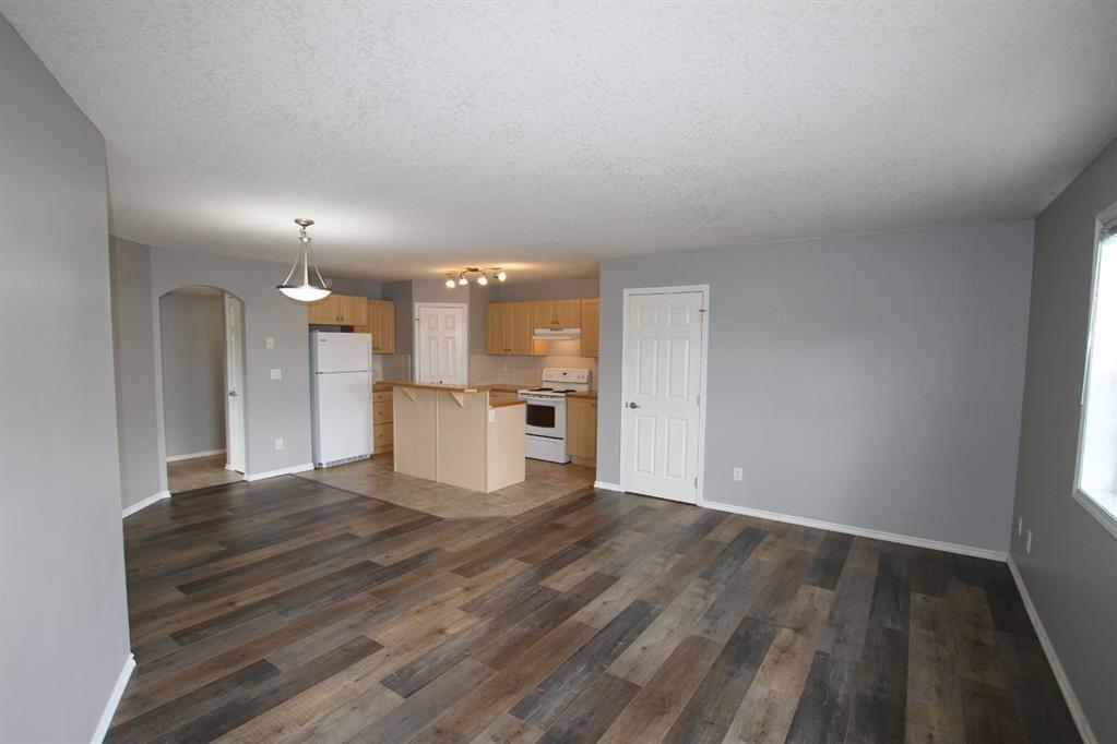 Condo for sale at 33 Jennings Cres Red Deer Alberta - MLS: A1007226