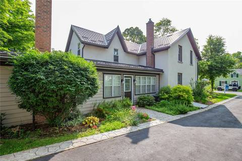 House for sale at 33 John St Hamilton Ontario - MLS: X4511773