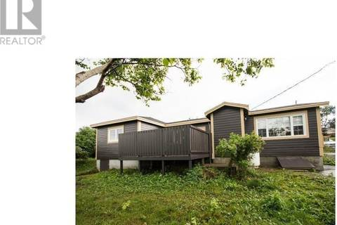 House for sale at 33 Knights Rest Rd Portugal Cove Newfoundland - MLS: 1195503