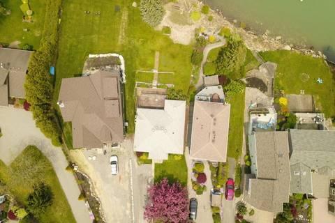 33 Lakeside Drive, St. Catharines | Image 2