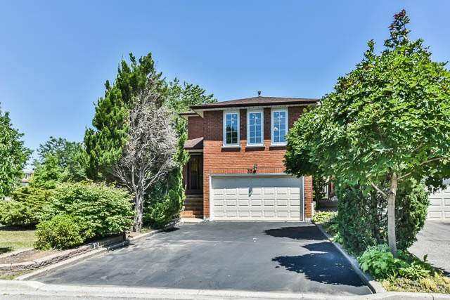 Removed: 33 Lansbury Drive, Toronto, ON - Removed on 2018-08-03 13:00:24