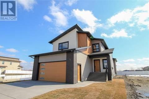 House for sale at 33 Larratt Cs Red Deer Alberta - MLS: ca0161554