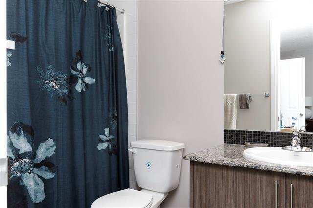 For Sale: 33 Legacy Gate Southeast, Calgary, AB   4 Bed, 3 Bath Townhouse for $389,900. See 40 photos!