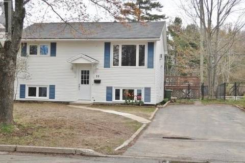 33 Lilac Crescent, Fredericton | Image 2