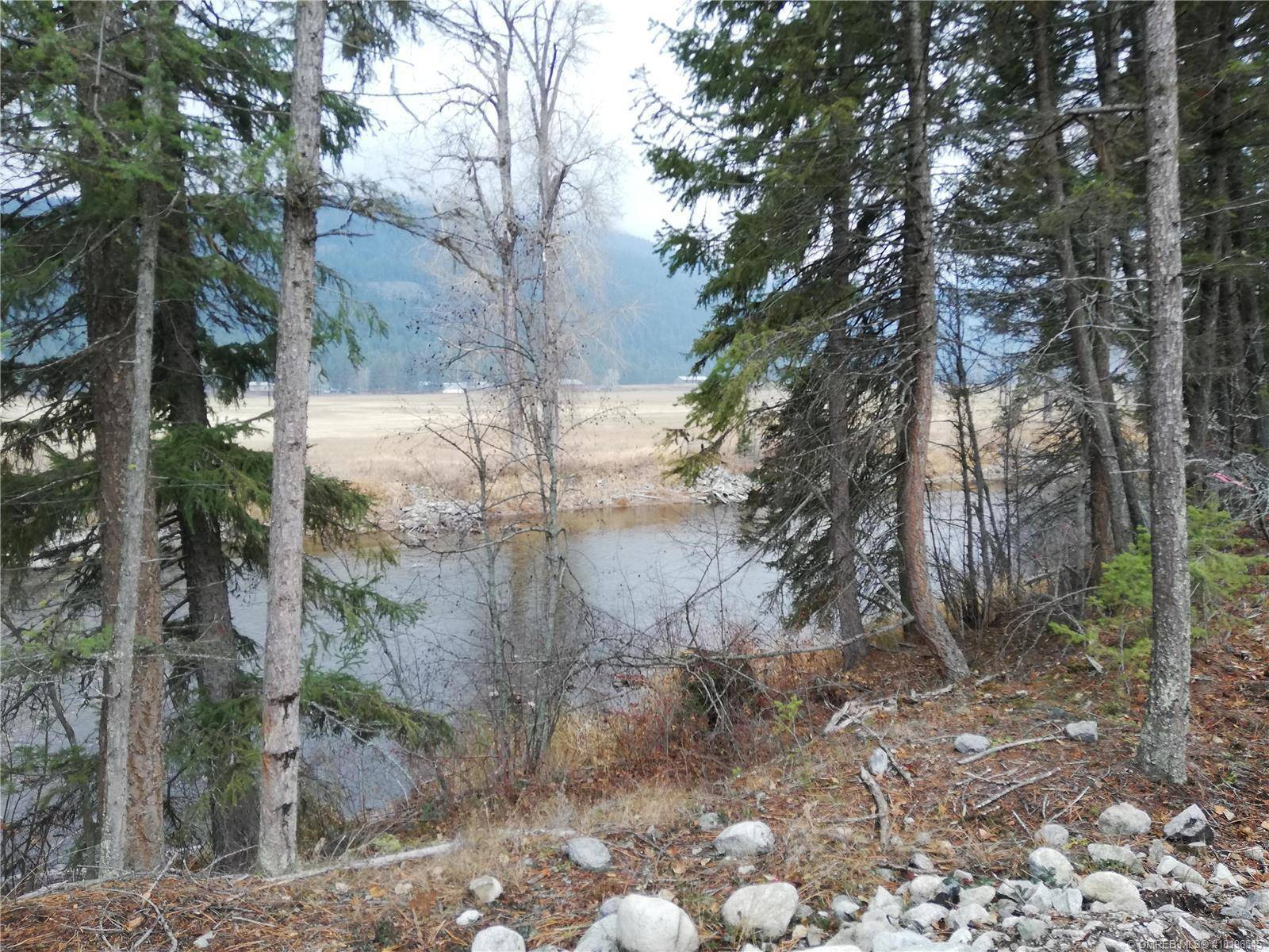 Residential property for sale at 0 Dl 3308                     33 Hy Unit 33 Beaverdell British Columbia - MLS: 10196545