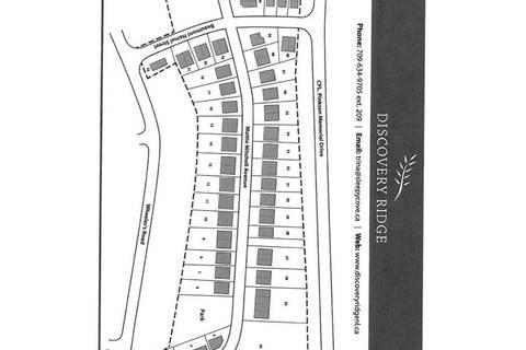 33 - 0 Mattie Mitchell Avenue, Corner Brook | Image 2