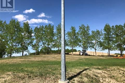 Residential property for sale at 33 Meds Pl Meota Saskatchewan - MLS: SK768712