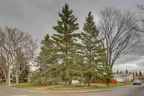 House for sale at 33 Meredian Rd Sherwood Park Alberta - MLS: E4155544