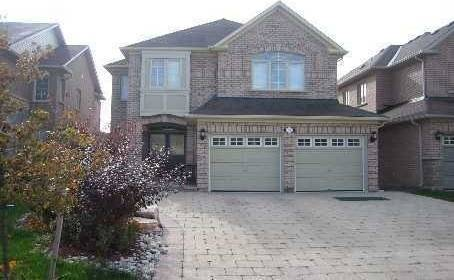 House for rent at 33 Misty Well Dr Richmond Hill Ontario - MLS: N4639879