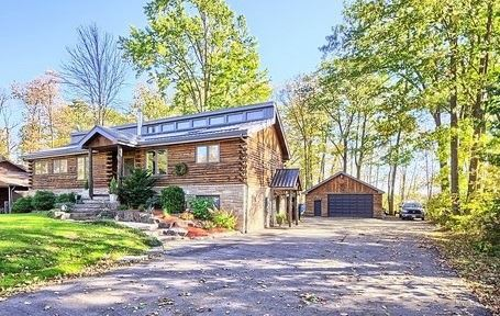 Sold: 33 Morgans Road, East Gwillimbury, ON