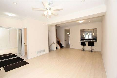 Condo for sale at    Markham Ontario - MLS: N4408515