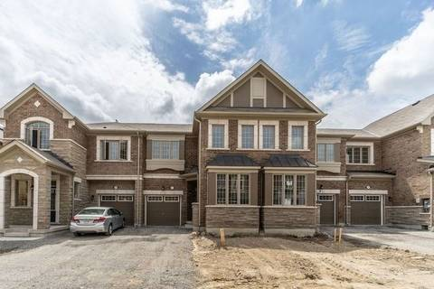 Townhouse for rent at 33 Ness Dr Richmond Hill Ontario - MLS: N4525120