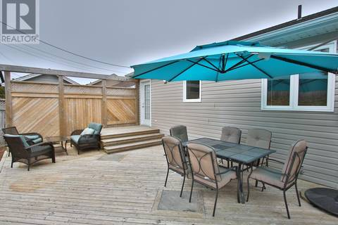 33 Newhook Place, St. John's | Image 2