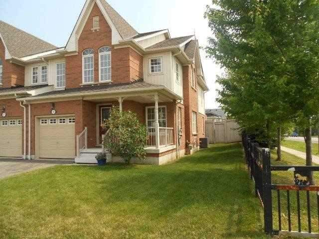 Removed: 33 Northgrove Crescent, Whitby, ON - Removed on 2018-07-13 15:09:27