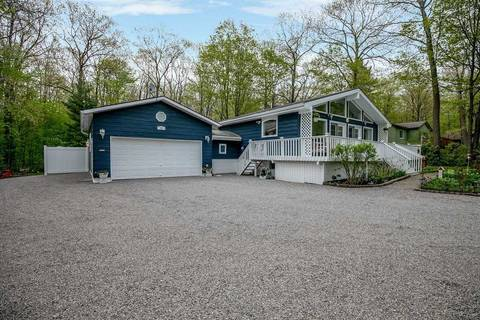 House for sale at 33 Oneida Cres Tiny Ontario - MLS: S4490961