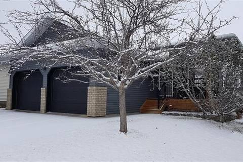 House for sale at 33 Riverview Cs Cochrane Alberta - MLS: C4278059