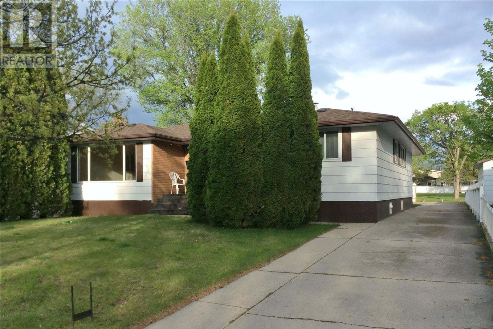 House for sale at 33 Salisbury Dr Saskatoon Saskatchewan - MLS: SK809933