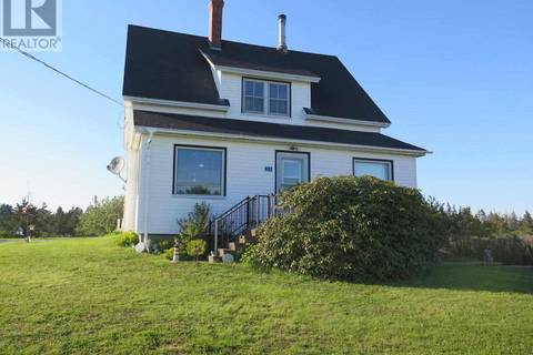 House for sale at 33 Salmon River Rd Salmon River Nova Scotia - MLS: 201914011