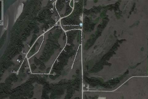 Home for sale at 33 Saskatchewan Ht Langham Saskatchewan - MLS: SK806329