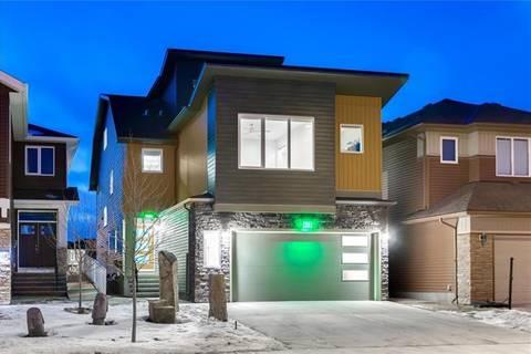 33 Savanna Grove Northeast, Calgary | Image 1