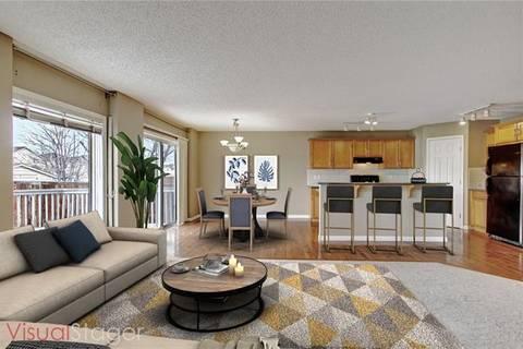 House for sale at 33 Shawbrooke Pk Southwest Calgary Alberta - MLS: C4293827