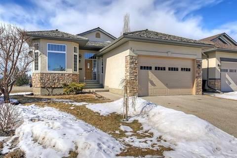 House for sale at 33 Sierra Morena Gr Southwest Calgary Alberta - MLS: C4291322