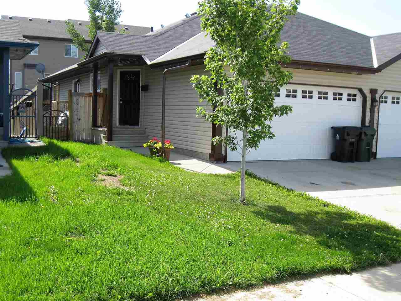 Removed: 33 Spruce Gardens Crescent, Spruce Grove, AB - Removed on 2019-02-02 05:00:09