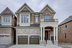 House for rent at 33 St. Ives Cres Unit Main Whitby Ontario - MLS: E4659794