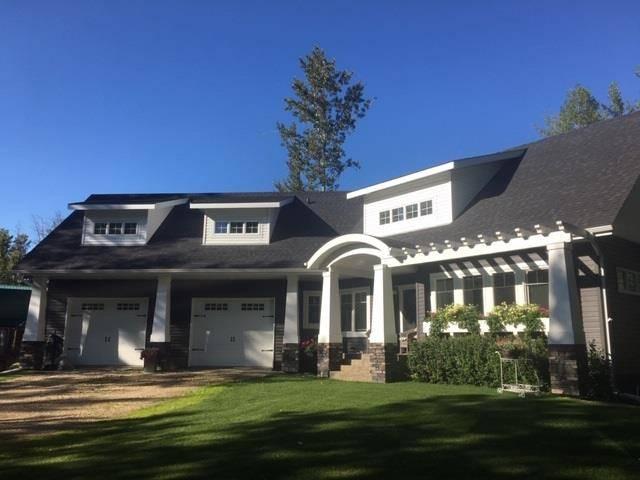 House for sale at 33 Sundance Es  Rural Leduc County Alberta - MLS: E4190294