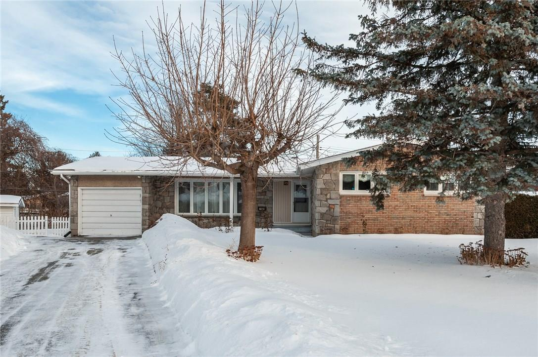 Removed: 33 Sutton Place, Ottawa, ON - Removed on 2019-04-11 04:33:14