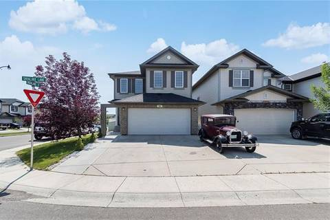 House for sale at 33 Taralake Ln Northeast Calgary Alberta - MLS: C4262150