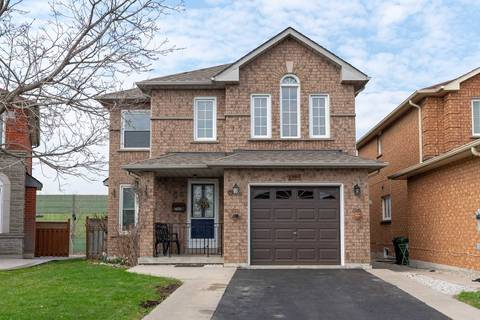 House for sale at 33 Upper Humber Dr Toronto Ontario - MLS: W4426664