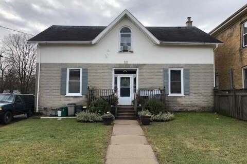 Home for sale at 33 Victoria Ave Cambridge Ontario - MLS: 40017417