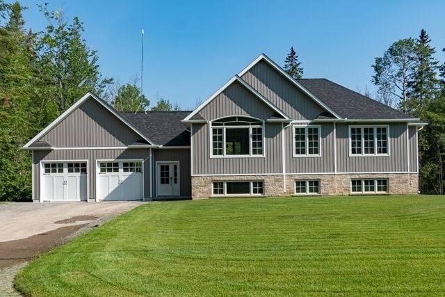 Sold: 33 Waldweg Drive, Scugog, ON