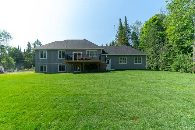 For Sale: 33 Waldweg Drive, Scugog, ON | 3 Bed, 3 Bath House for $699,900. See 20 photos!